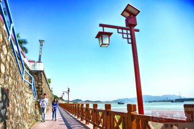 南海旅游:向文化产业集群迈进