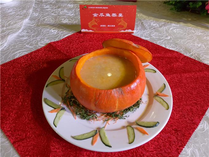 西江河鲜甲天下,肇庆的最正宗最美味